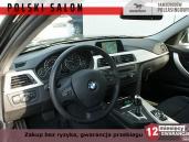 BMW 320d X-DRIVE
