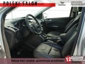 Ford Kuga TiTANIUM AWD