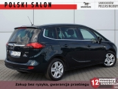 Opel Zafira ENJOY