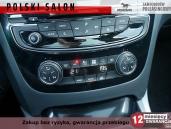 Peugeot 508 Business