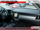 Volvo V90 AUTOMAT
