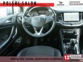 Opel Astra ELITE