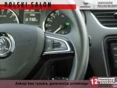 Skoda Octavia AUTOMAT