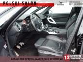 Citroen DS5 Sport Chic