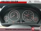 BMW 318 d GT