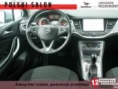 Opel Astra Automat