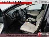 Volvo V40 SUMMUM