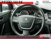 Peugeot 508 FELINE
