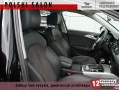 Audi A6 QUATTRO S-LINE