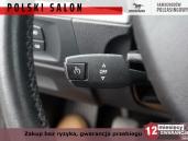 BMW 320d Lifting LCI