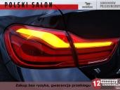 BMW 420 Individual X-DRIVE
