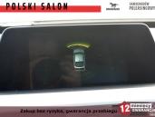 BMW 3 GT  Lifting