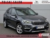 BMW X1 Full LED