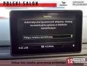 Audi A4 Automat