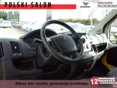 Peugeot BOXER L3 H2