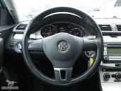 Volkswagen Passat Highline 4Motion 2.0tdi ,Skórzana tapicerka ,
