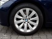 BMW 330 MODERN 330d X-DRIVE Automat Navi Xenon LED