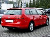 Volkswagen Golf Variant Comfortline Klima LED