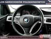 BMW 320d SALON/Lifting/