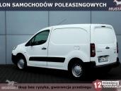 Peugeot Partner  SALON/1.6 HDI 92 KM