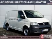 Volkswagen Transporter SALON/4-MOTION/KLIMA