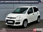 Fiat Panda SALON/TURBO/CNG