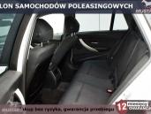 BMW 320d X-DRIVE / AUTOMAT/ NAVI