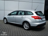 Ford Focus SALON Navi Klima