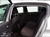 Peugeot 308 SALON/ 1.6 HDI 92 KM / KLIMA
