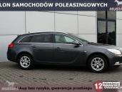 Opel Insignia 2.0 CDTI KLIMA NAVI