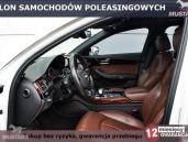 Audi A8 LONG MASAŻE MATRIX LED