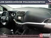 Fiat Freemont SALON/ Klima X3/ Gwarancja