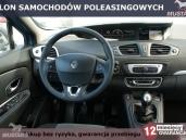 Renault Grand Scenic  SALON Rok Gwarancji