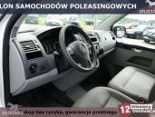 Volkswagen Transporter T5 Klima L2 H1