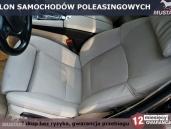 BMW 520 LIFTING Rok Gwarancji