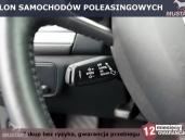 Audi A6 SALON LIFT ULTRA TDI