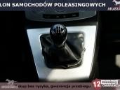 Mazda 5 Benzyna Klima 7-osób