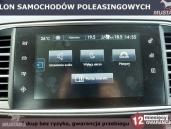 Peugeot 308 SALON LED NAVI