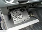 Peugeot 508 SALON LIFT ALLURE