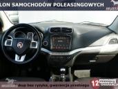 Fiat Freemont SALON GWARANCJA