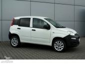 Fiat Panda SALON/ VAN KLIMA