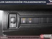 Peugeot 308 SALON AUTOMAT Navi