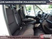 Peugeot BOXER SALON  L3    H3