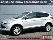Ford Kuga SALON / TITANIUM / 4X4