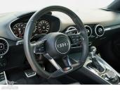 Audi TT SALON S-LINE Quattro