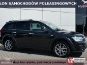 Fiat Freemont SALON / LOUNGE / AWD