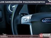 Ford Mondeo 2.0 TDCi 115 KM