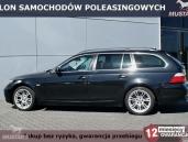 BMW 520 SALON / LIFT / PANORAMA
