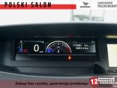 Renault Scenic Lift LED Navi Klima