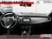 Alfa Romeo Giulietta Business